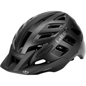 Giro Radix Helmet matte black